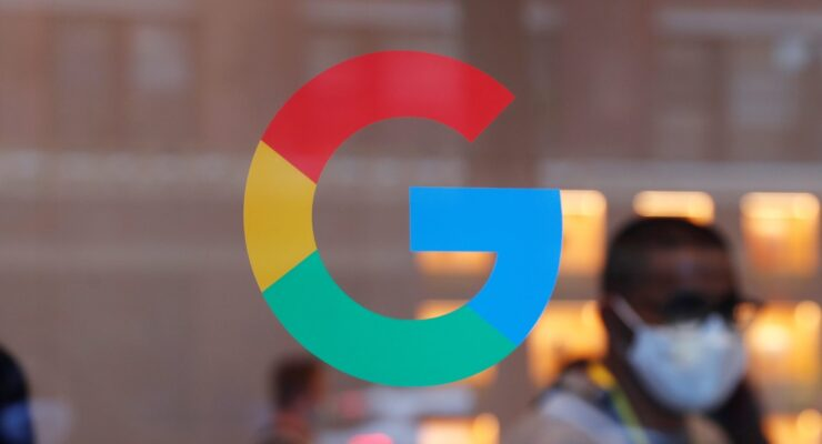 Google to shut Campus startup hub amid shift to work from home